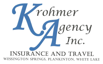 Krohmer Agency Inc.